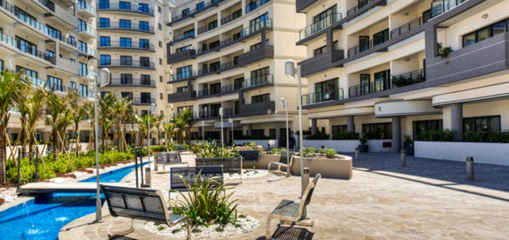 Apartments for Sale in Malta