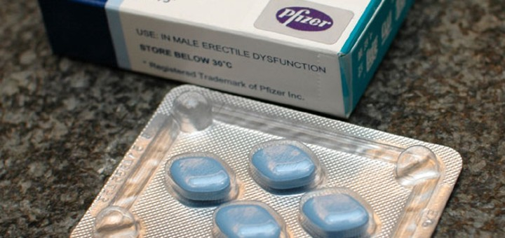 Viagra in pharmacies in Malta.