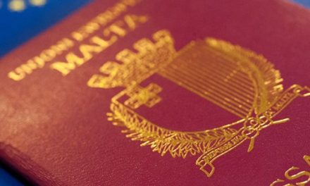 Maltese Citizenship