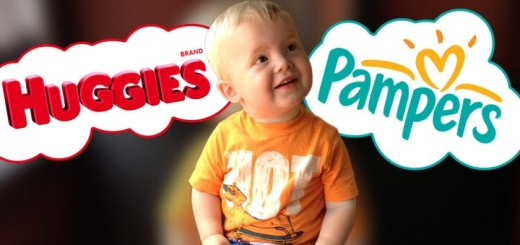 huggies-pampers