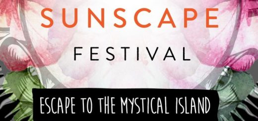 sunscape-festival-gozo