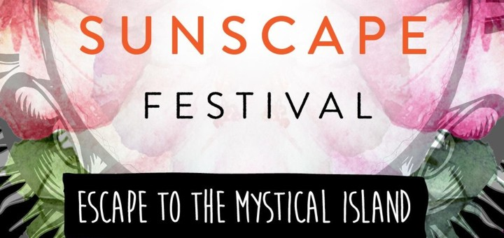 Sunscape Festival, Gozo.