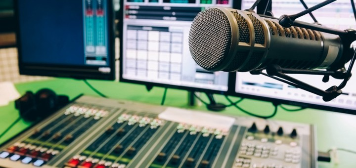 Best Radio Stations in Malta