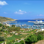 Gozo – The Perfect Destination