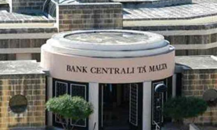 Maltese Currency and Banks