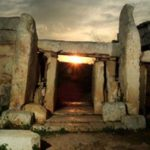 The Astronomical Alignment of Maltese Neolithic Temples