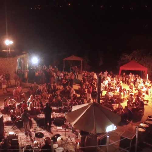 5 Reasons To Attend Marsovin's Fabulous Wine Event in Gozo This Weekend